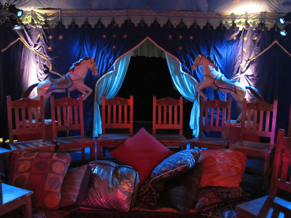 Tent 042.jpg