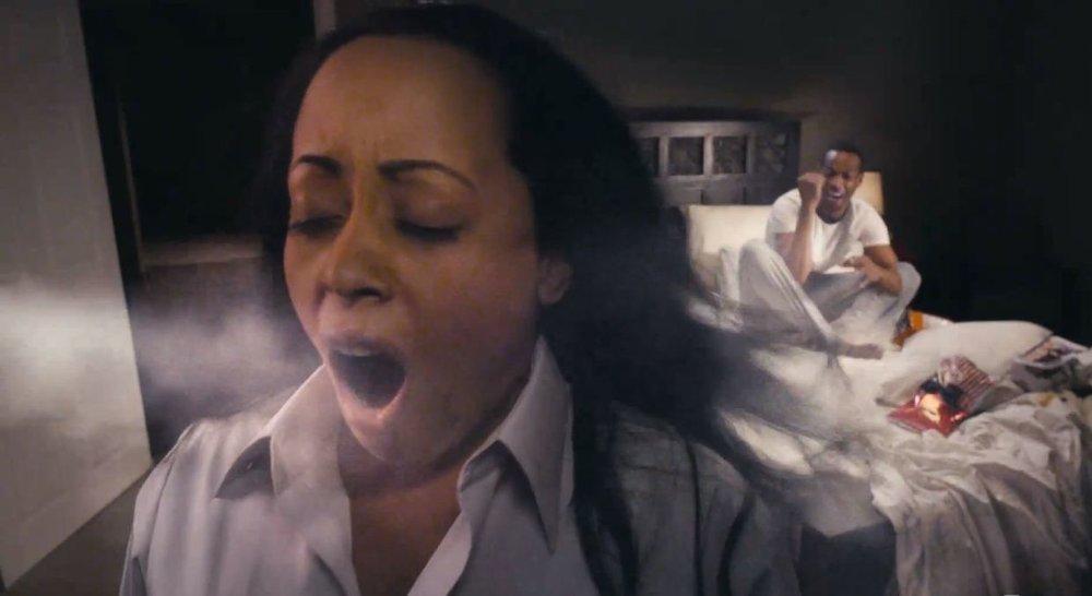 A-Haunted-House_2013-Movie-2.jpg