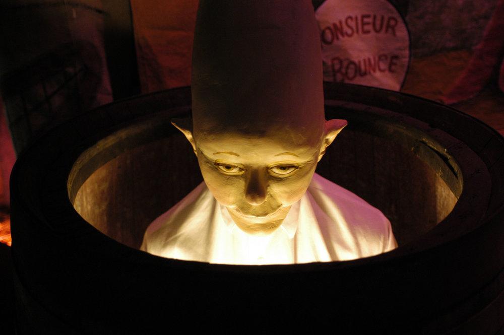 cone head.jpg