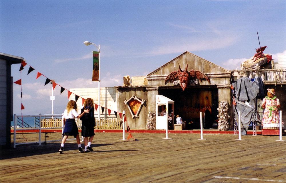 pier 4.jpg