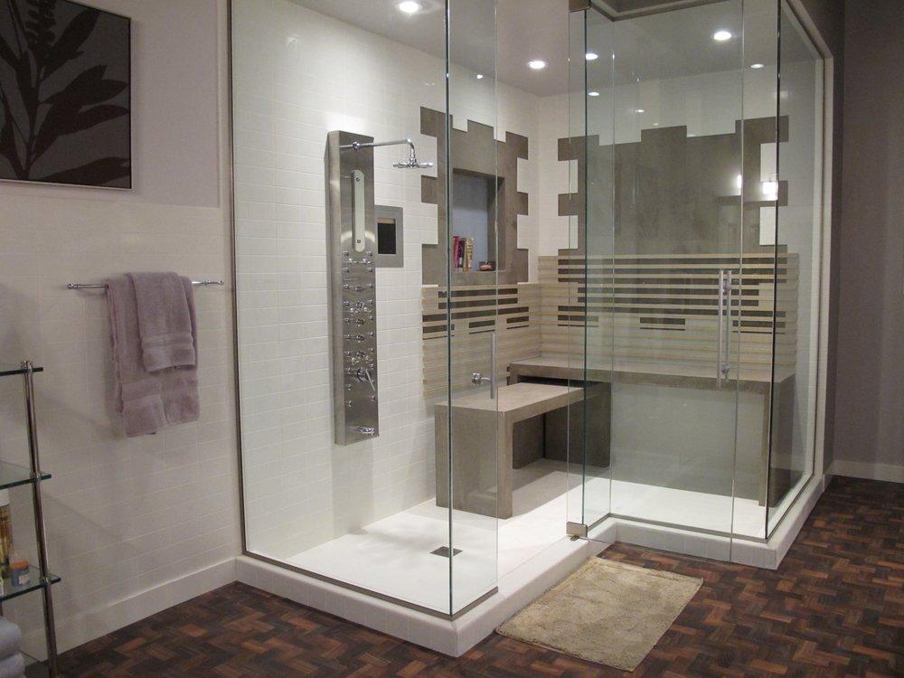 Spencer's Bathroom 001.jpg
