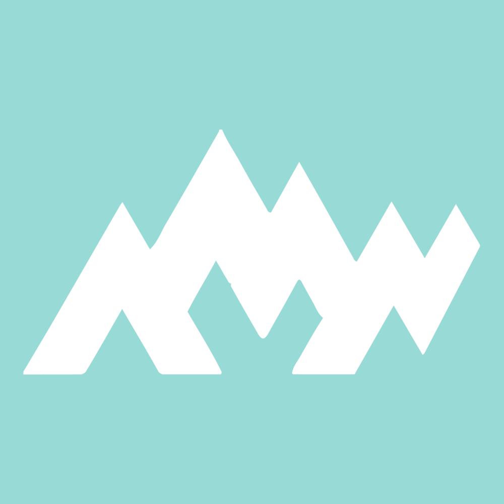 The Alberta Men's Network