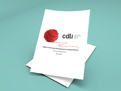 CDLI 1 - Comms plan.png