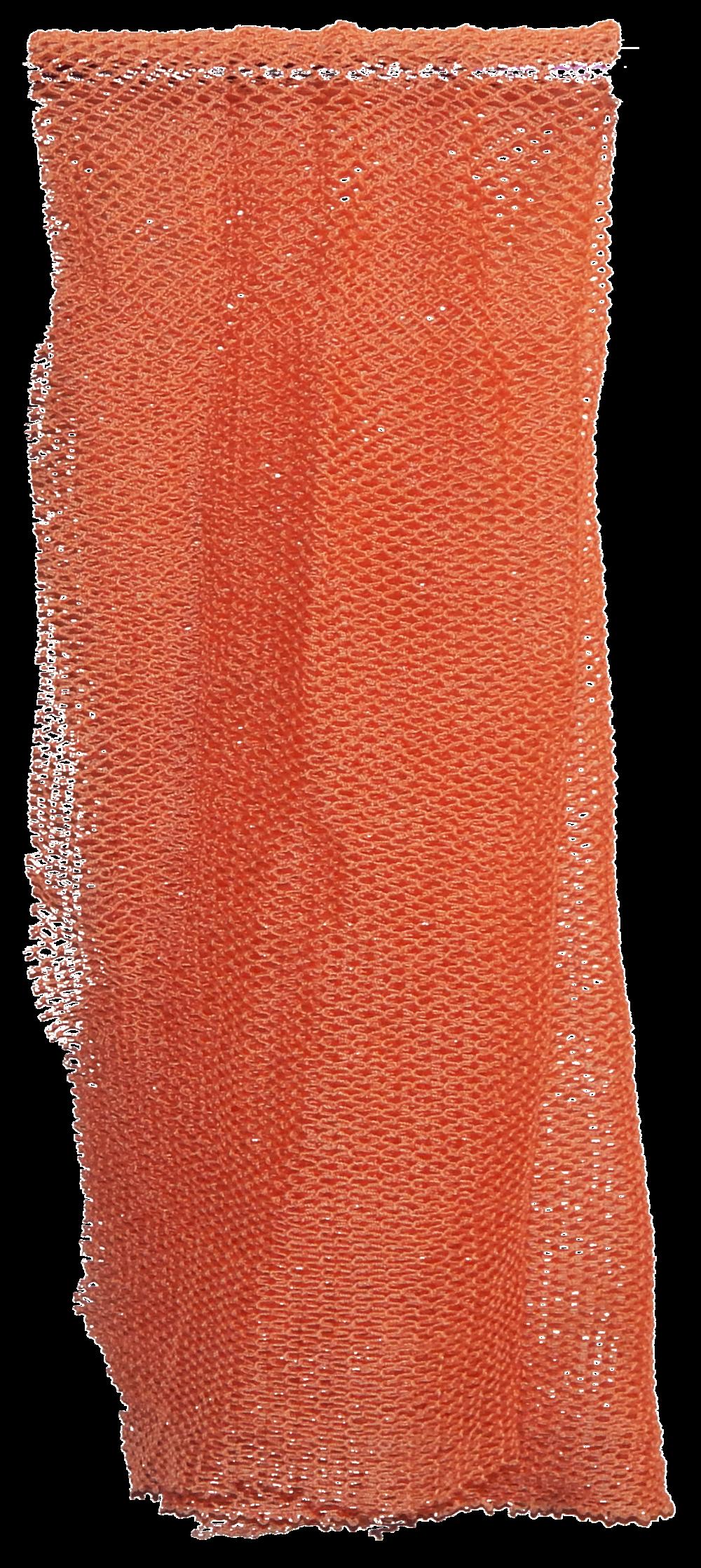 salmon_pink.png