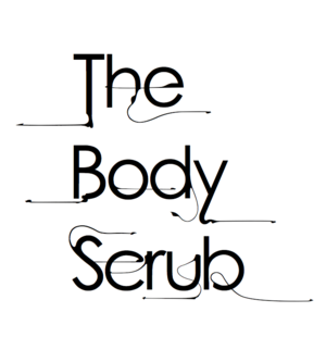 The Body Scrub