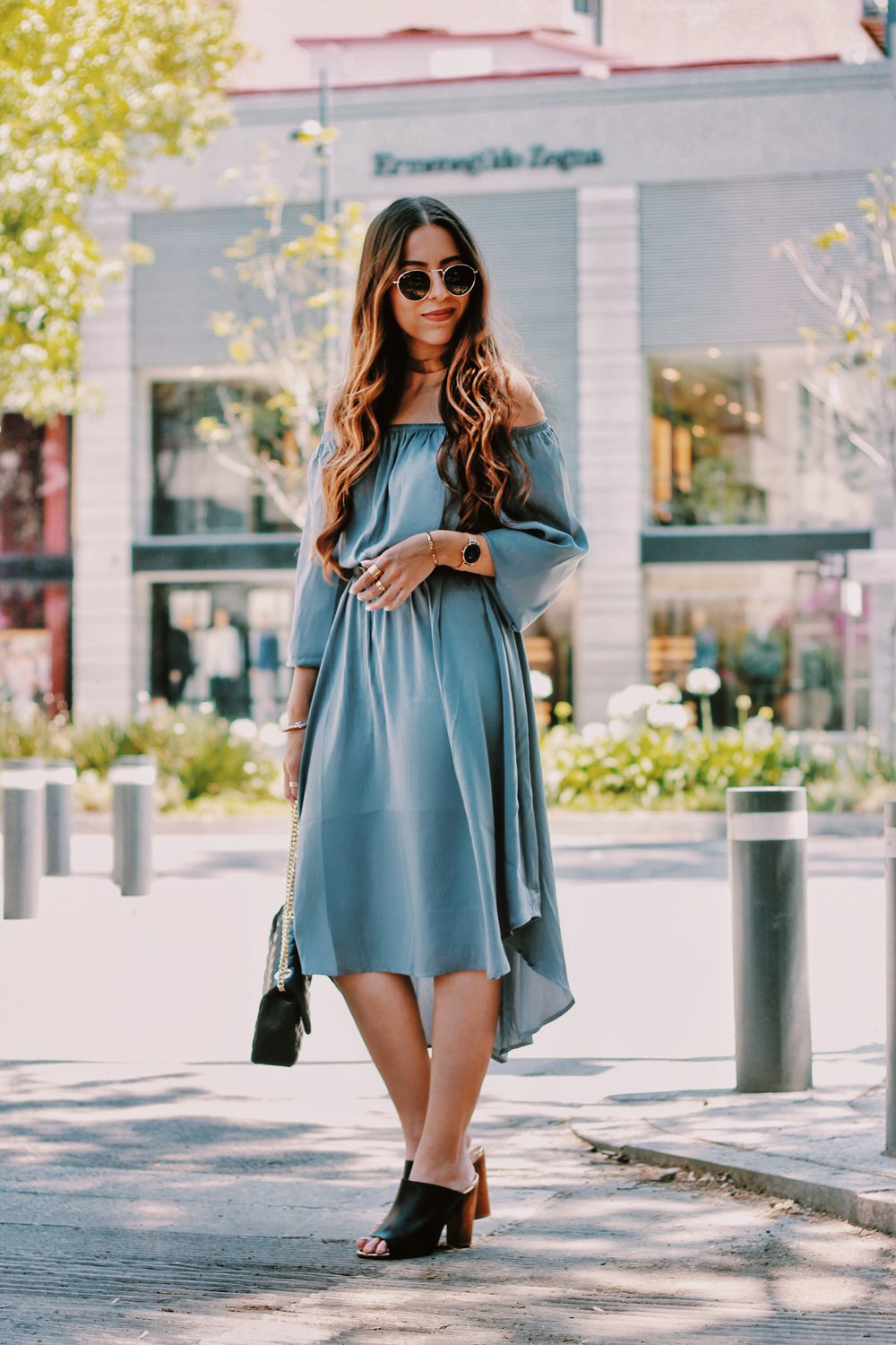 BEST-FASHION-BLOGGERS-TO-FOLLOW