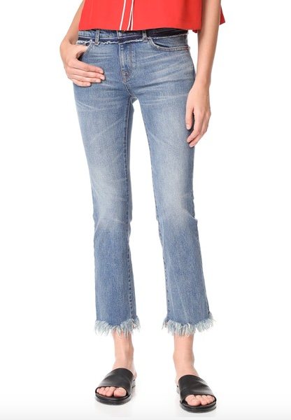 https://www.shopbop.com/mara-instasculpt-straight-ankle-jeans/vp/v=1/1547721752.htm??extid=OR_MX_SB_BG_BL_170701&cvosrc=sponsored%20bloggers.THEALENSBLOG_MX.0717&cvo_campaign=OR_MX_SB_BG_BL_170701
