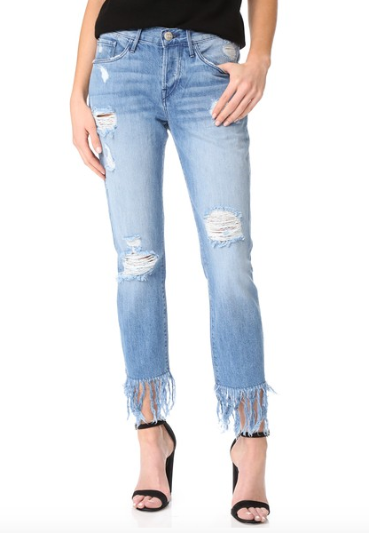 https://www.shopbop.com/wm3-straight-crop-fringe-jeans/vp/v=1/1593275101.htm?extid=OR_MX_SB_BG_BL_170701&cvosrc=sponsored%20bloggers.THEALENSBLOG_MX.0717&cvo_campaign=OR_MX_SB_BG_BL_170701