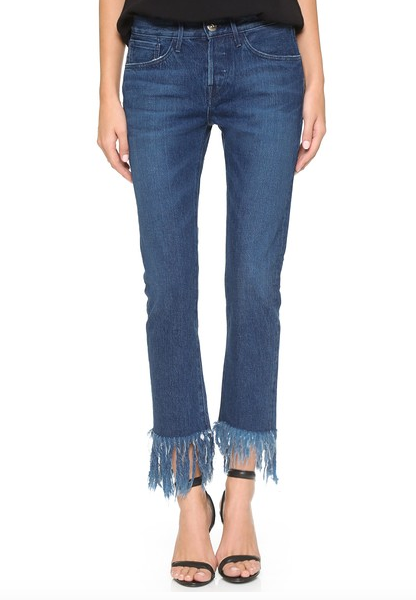 https://www.shopbop.com/wm3-crop-fringe-selvedge-jean/vp/v=1/1573101428.htm?extid=OR_MX_SB_BG_BL_170701&cvosrc=sponsored%20bloggers.THEALENSBLOG_MX.0717&cvo_campaign=OR_MX_SB_BG_BL_170701