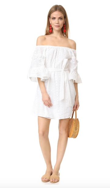 https://www.shopbop.com/celia-peasant-dress-line-dot/vp/v=1/1571249276.htm?extid=OR_MX_SB_BG_BL_170701&cvosrc=sponsored%20bloggers.THEALENSBLOG_MX.0717&cvo_campaign=OR_MX_SB_BG_BL_170701