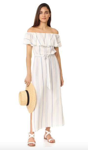 https://www.shopbop.com/almante-dress-joie/vp/v=1/1574022112.htm?extid=OR_MX_SB_BG_BL_170701&cvosrc=sponsored%20bloggers.THEALENSBLOG_MX.0717&cvo_campaign=OR_MX_SB_BG_BL_170701