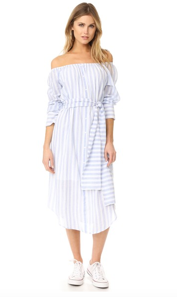 https://www.shopbop.com/shoulder-dress-moon-river/vp/v=1/1507383204.htm?extid=OR_MX_SB_BG_BL_170701&cvosrc=sponsored%20bloggers.THEALENSBLOG_MX.0717&cvo_campaign=OR_MX_SB_BG_BL_170701