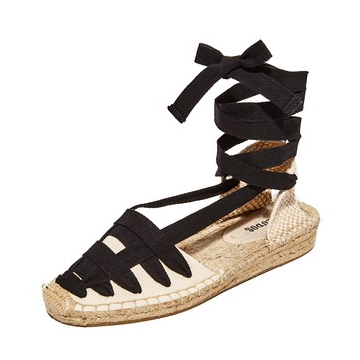 https://www.shopbop.com/laced-demi-wedge-sandal-soludos/vp/v=1/1529151419.htm?extid=OR_MX_SB_BG_BL_170701&cvosrc=sponsored%20bloggers.THEALENSBLOG_MX.0717&cvo_campaign=OR_MX_SB_BG_BL_170701