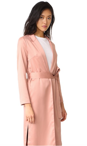 https://www.shopbop.com/long-trench-coat-renamed/vp/v=1/1521706258.htm?extid=OR_MX_SB_BG_BL_170701&cvosrc=sponsored%20bloggers.THEALENSBLOG_MX.0717&cvo_campaign=OR_MX_SB_BG_BL_170701