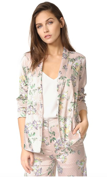 https://www.shopbop.com/print-top-patch-pockets-english/vp/v=1/1551250568.htm?extid=OR_MX_SB_BG_BL_170701&cvosrc=sponsored%20bloggers.THEALENSBLOG_MX.0717&cvo_campaign=OR_MX_SB_BG_BL_170701