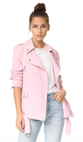 https://www.shopbop.com/oversized-moto-jacket-endless-rose/vp/v=1/1525402439.htm?extid=OR_MX_SB_BG_BL_170701&cvosrc=sponsored%20bloggers.THEALENSBLOG_MX.0717&cvo_campaign=OR_MX_SB_BG_BL_170701