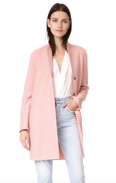 https://www.shopbop.com/cocoon-coat-harris-wharf-london/vp/v=1/1575018338.htm?extid=OR_MX_SB_BG_BL_170701&cvosrc=sponsored%20bloggers.THEALENSBLOG_MX.0717&cvo_campaign=OR_MX_SB_BG_BL_170701