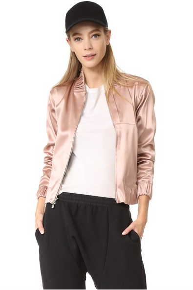 https://www.shopbop.com/bomber-jacket-apl-athletic-propulsion/vp/v=1/1589491734.htm?extid=OR_MX_SB_BG_BL_170701&cvosrc=sponsored%20bloggers.THEALENSBLOG_MX.0717&cvo_campaign=OR_MX_SB_BG_BL_170701