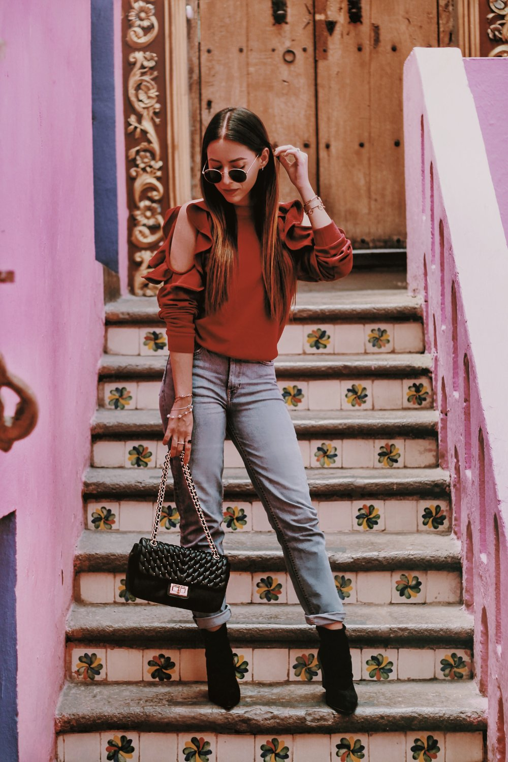 instagram-style-outfit-blogger
