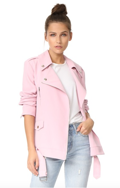 PINK-JACKET-FALL-TRENDS-2017