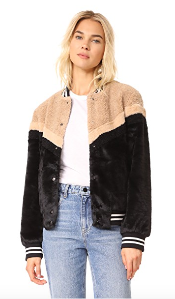 FURR-JACKET-BOMBER-FALL-2018