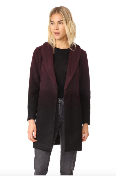 OMBRE-COAT-BLACK-WINE-FALL-2017