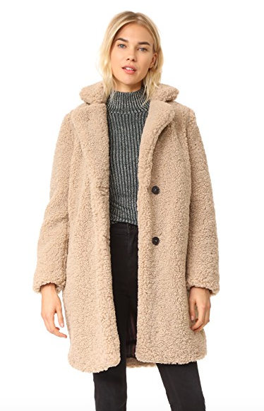 TEDDY-BEAR-COAT-CAMEL-FALL-TREND
