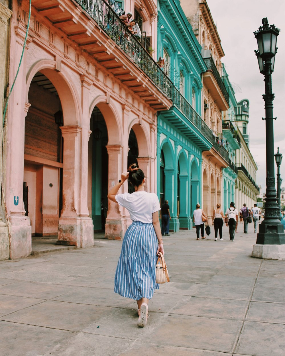 la-habana-photography-cuba-travel