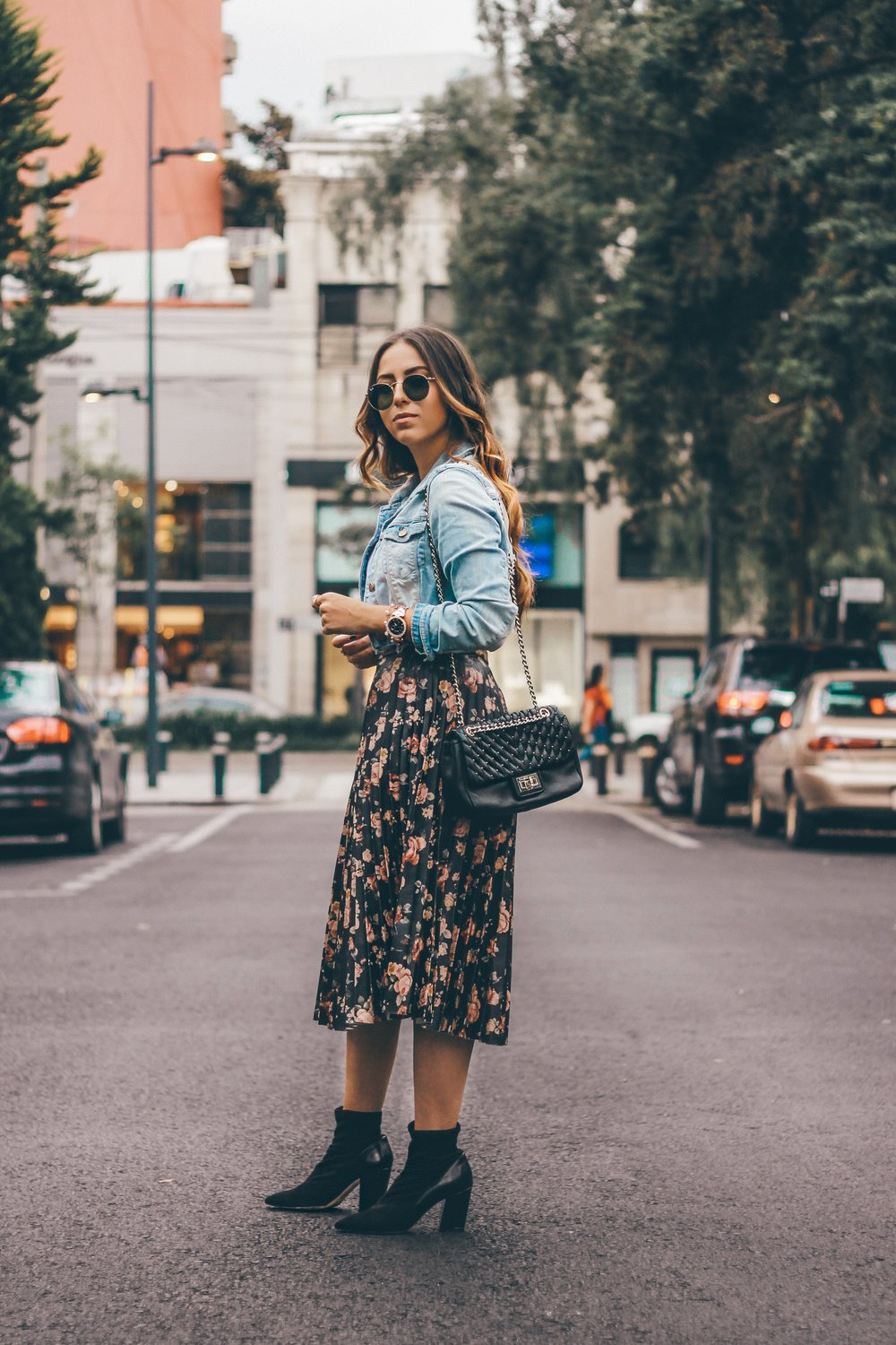 midi-skirt-outfit-fall-style