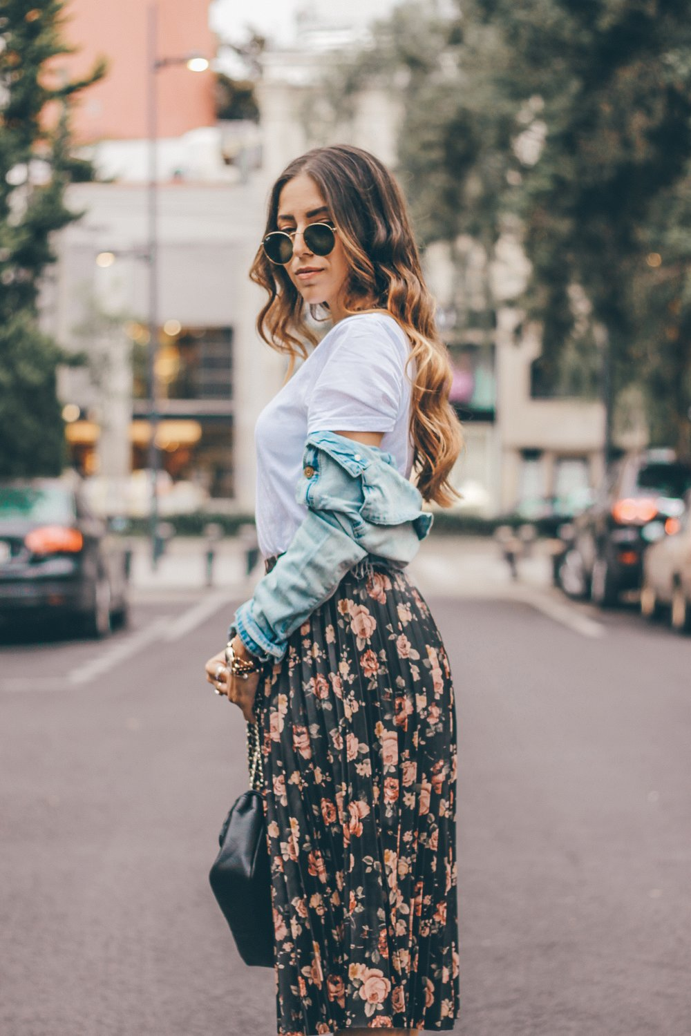 midi-skirt-fall-look-blogger-style