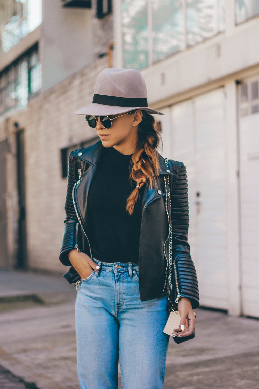 leather-jacket-fall-outfit