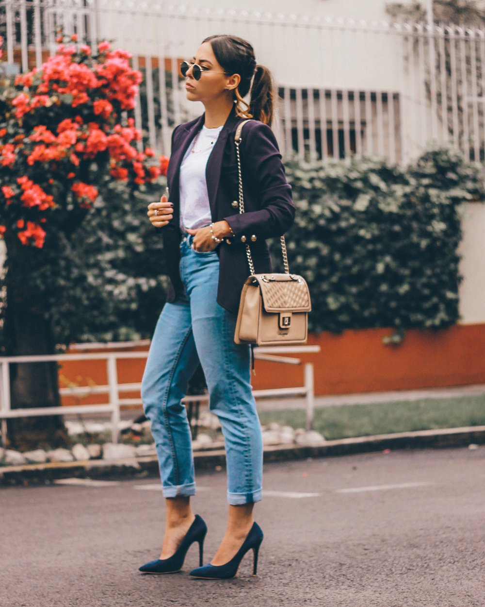streetstyle-outfit-bloggers