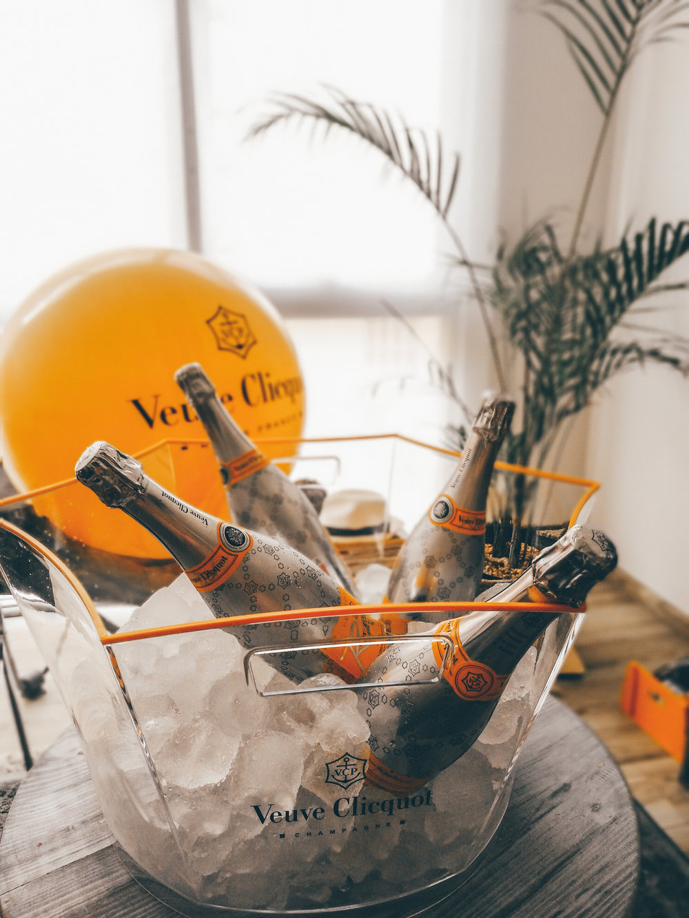 VEUVE-CLICQUOT-RICH-HOW-TO-DRINK