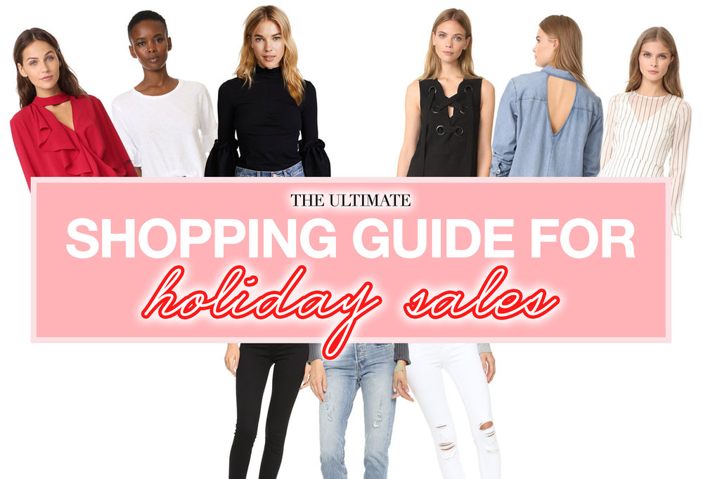 BLACK-FRIDAY-SHOPPING-GUIDE-SHOPBOP