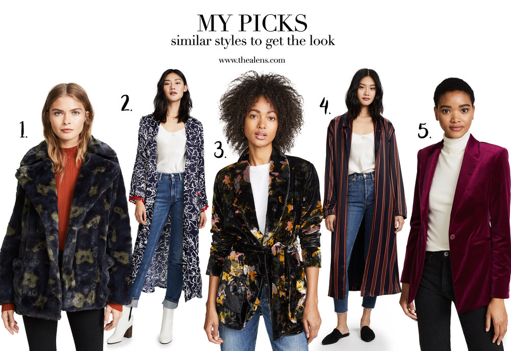 TOP-5-PRINT-BLAZERS-KIMONO-FOR-WINTER