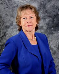 JOYCE E. FARLEY