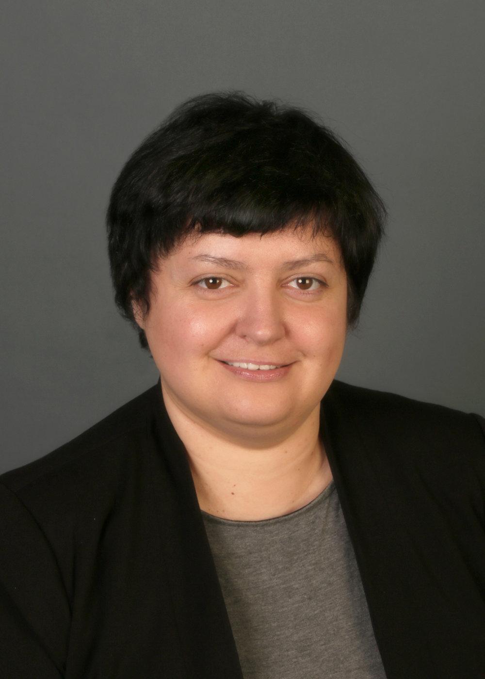 Elena Tchigriaeva.jpg
