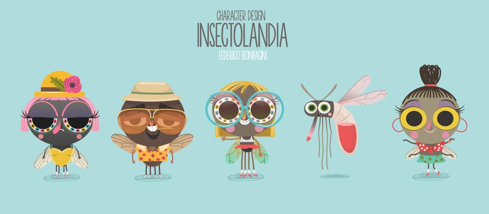Guadal-Editorial-02.jpg