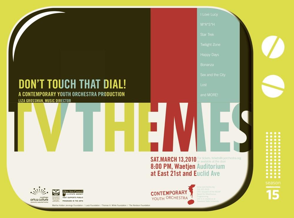 TV+Themes.jpg
