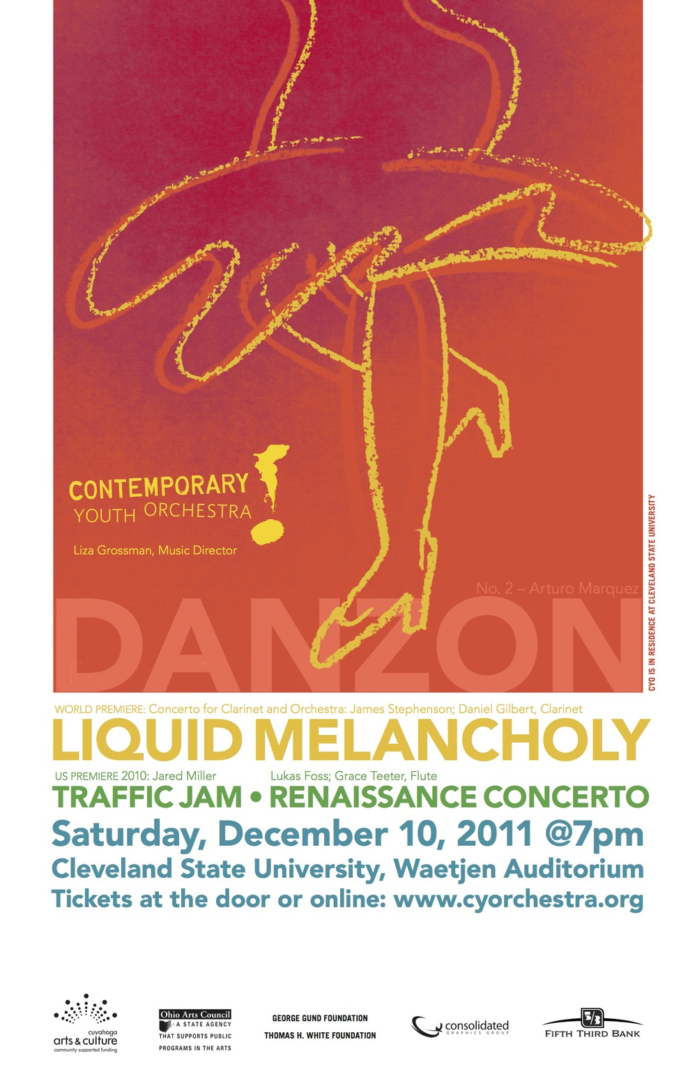 Liquid+Melancholy.jpg