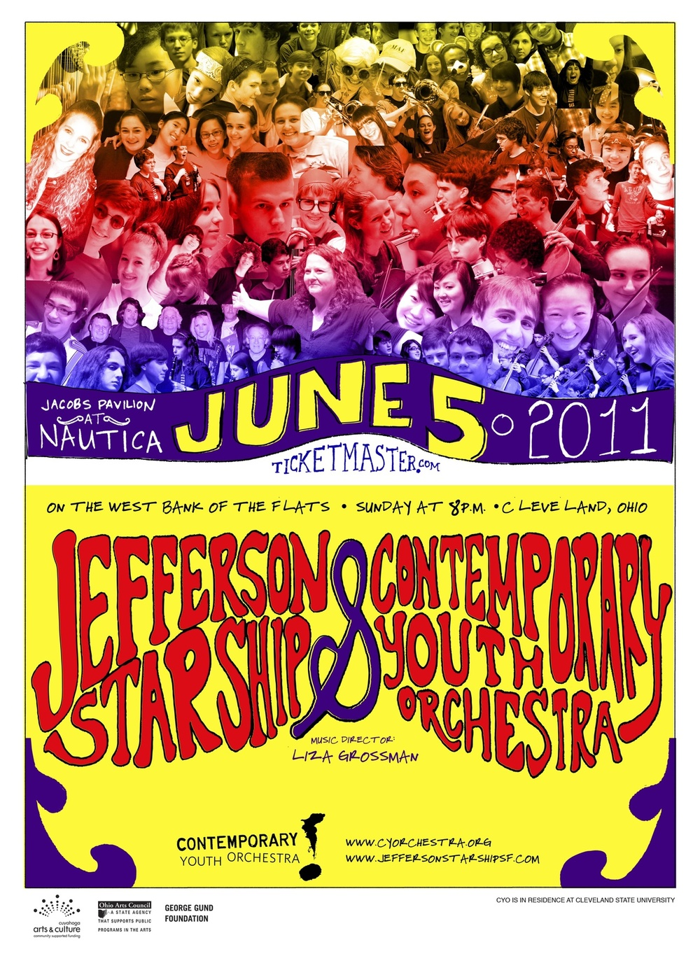 Jefferson+Starship.jpg