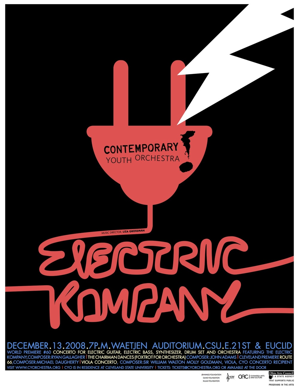 Electric+Kompany.jpg