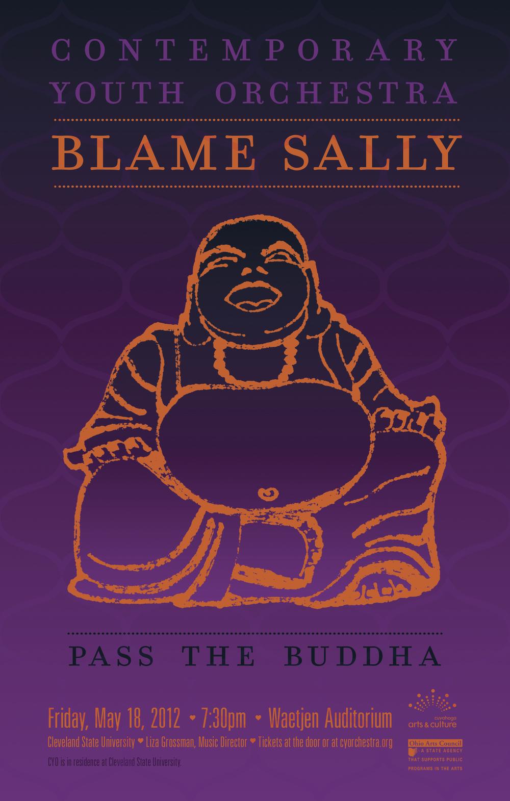 Blame+Sally.jpg