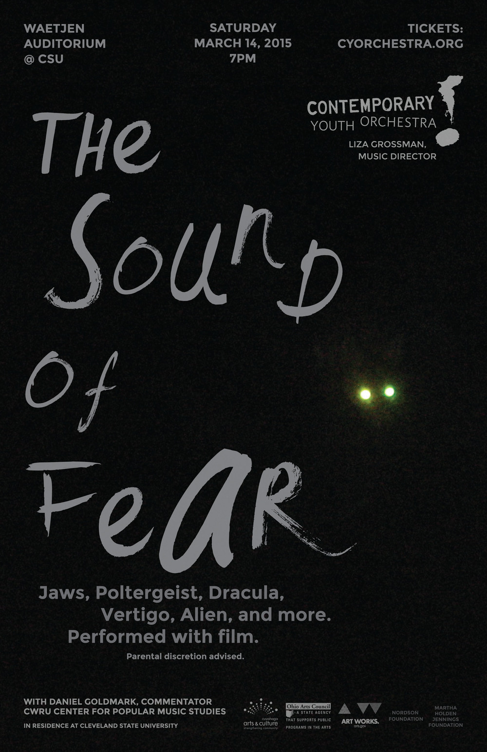 Sound of Fear Poster - FINAL.jpg