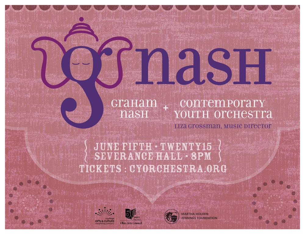 G-nash_poster_final5.jpg