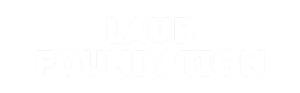 WHITE_LAUBFOUNDATION_CYO.png