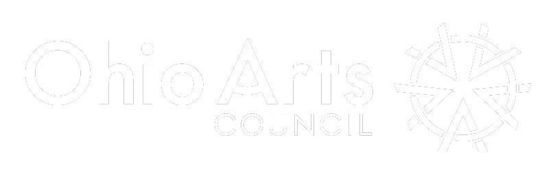 OAC - Logo.png