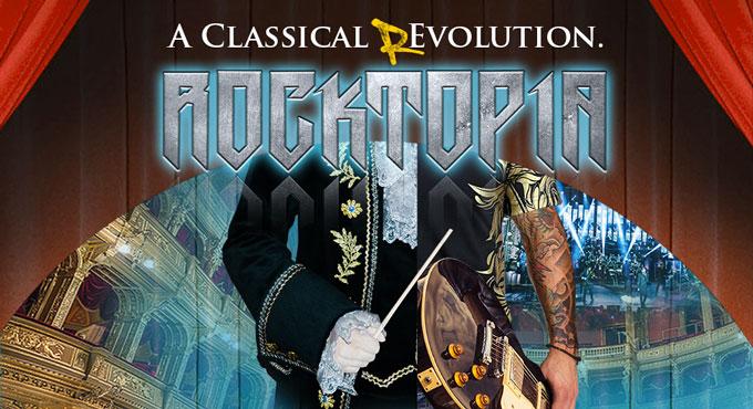 rocktopia-sl-9f1f9804ab.jpg