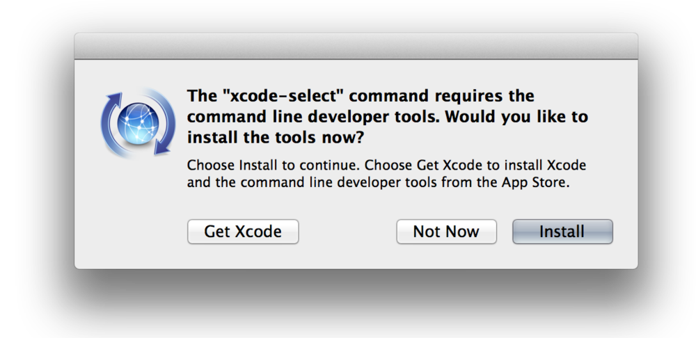 xcode.command.line.tools1