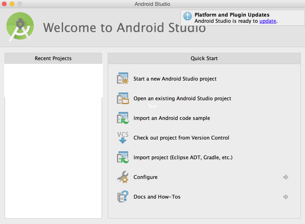 android.studio1